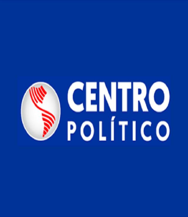 Centro Interamericano de Gerencia Política