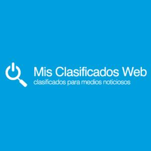 Mis Clasificados Web