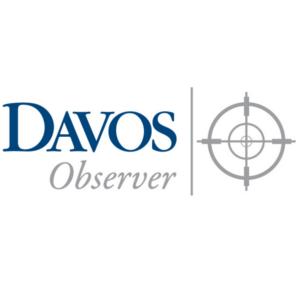 Davos Observer