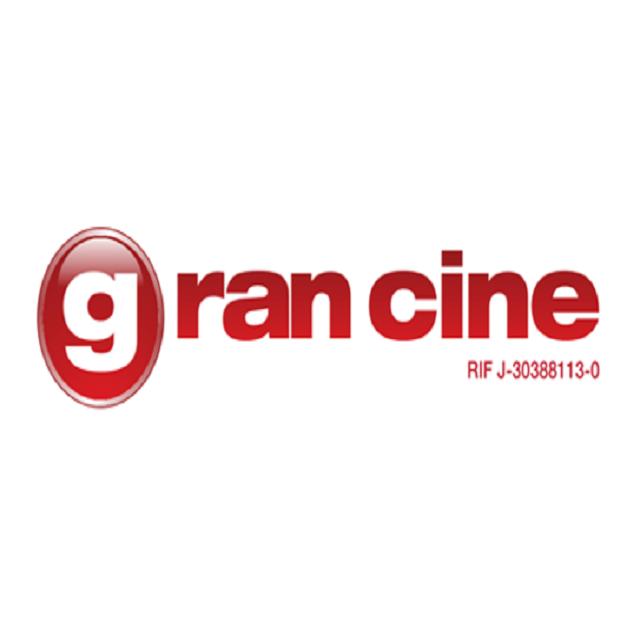 Circuito Gran Cine