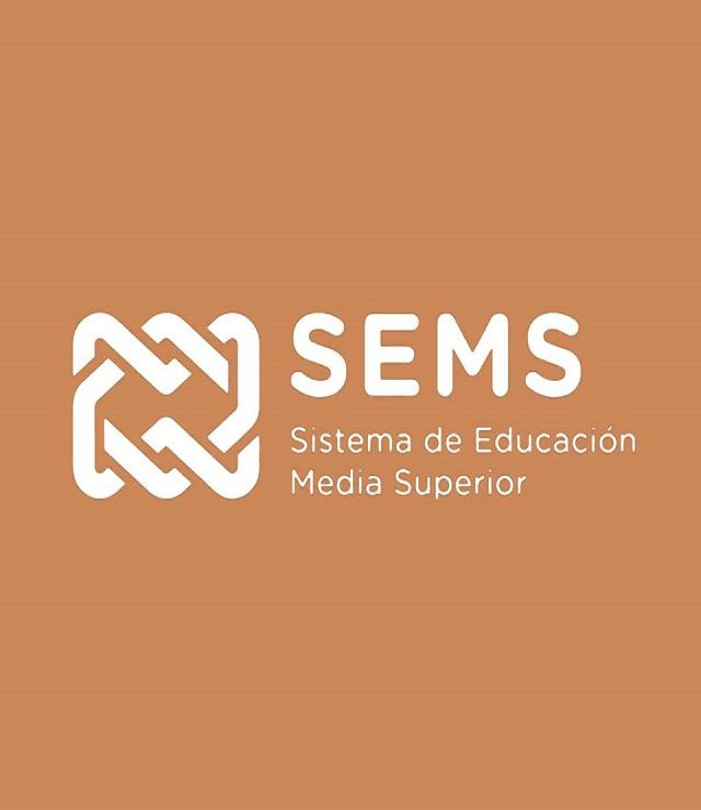 Sistema de Educación Media Superior